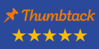 Junk Removal Demolition Dumpster Rental Clearwater Tampa St Pete Thumbtack Reviews
